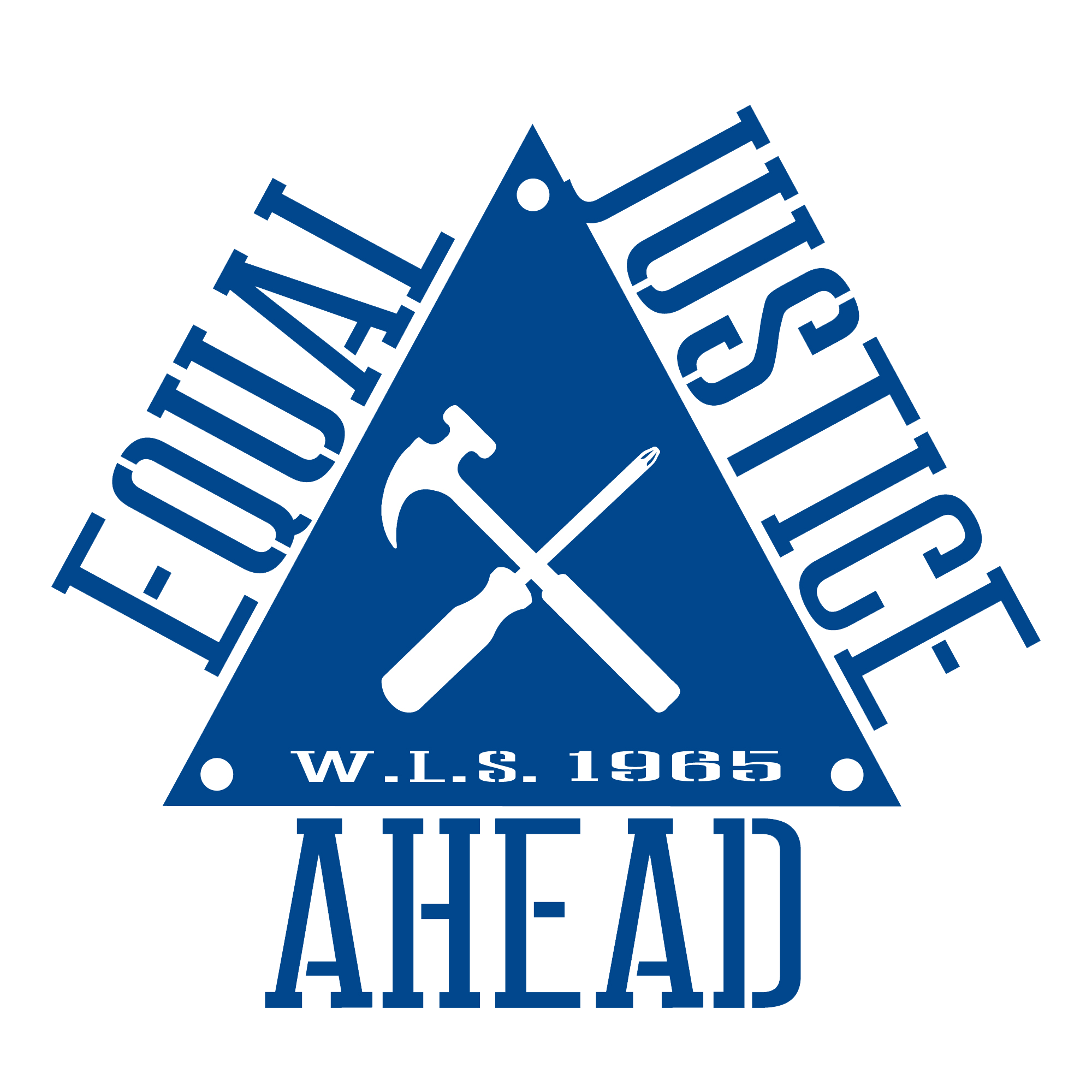 Washoe Legal Services Equal Justice Ahead Renovation Campaign