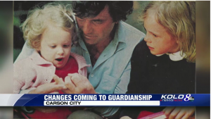 http://www.kolotv.com/content/news/Big-changes-for-guardianship-in-Nevada--422412573.html