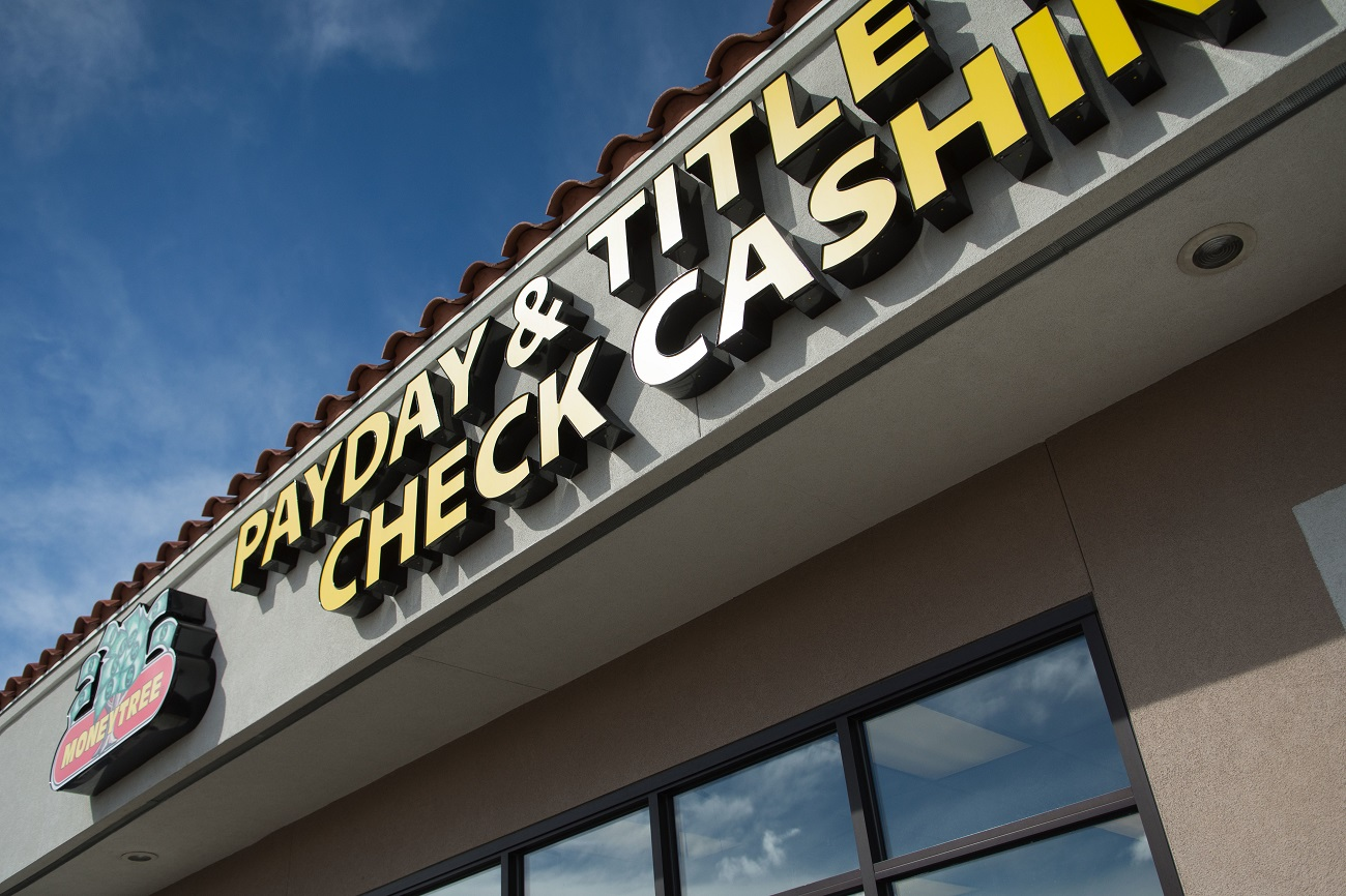 https://thenevadaindependent.com/article/after-2017-shortcomings-advocates-prepare-to-push-for-new-consumer-protections-on-payday-loans