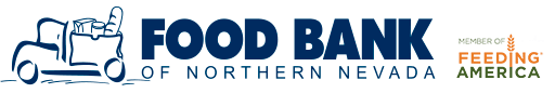 Food Bank Of Northern Nevada Employment