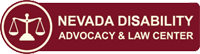 Nevada Disablity Advocacy