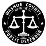 https://www.washoecounty.us/defender/
