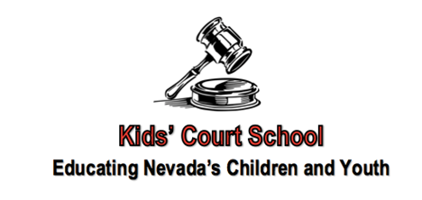 https://law.unlv.edu/kids-court-school