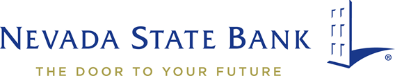 WLS - Sponsor - Nevada State Bank